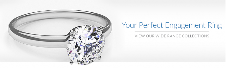 perfect_diamond_engagement_rings_in_dallas_texas