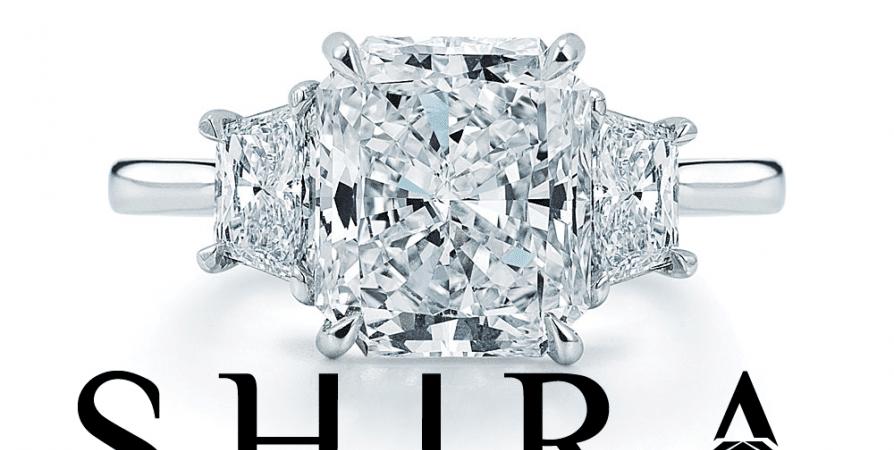 radiant_cut_diamonds_in_Dallas_Texas_-_Radiant_Engagement_Rings_-_Shira_Diamonds (1)