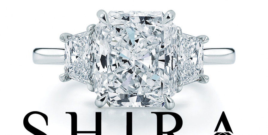radiant_cut_diamonds_in_Dallas_Texas_-_Radiant_Engagement_Rings_-_Shira_Diamonds