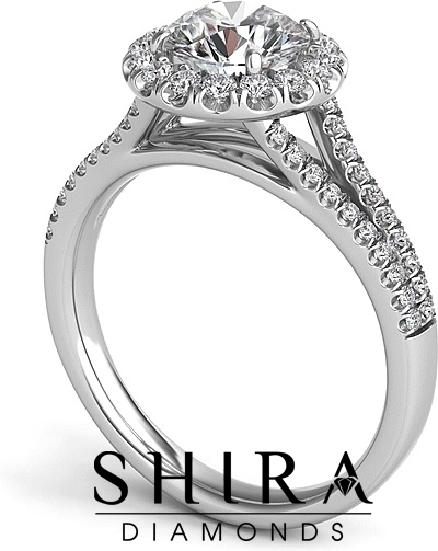 round-halo-split-shank-diamond-engagement-ring-shira-diamonds_3 (1)