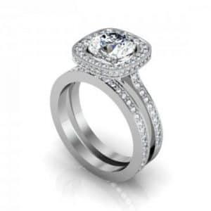 round_halo_diamond_rings_dallas_1
