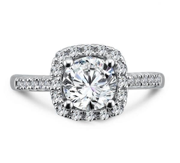round_halo_diamond_rings_dallas_tx