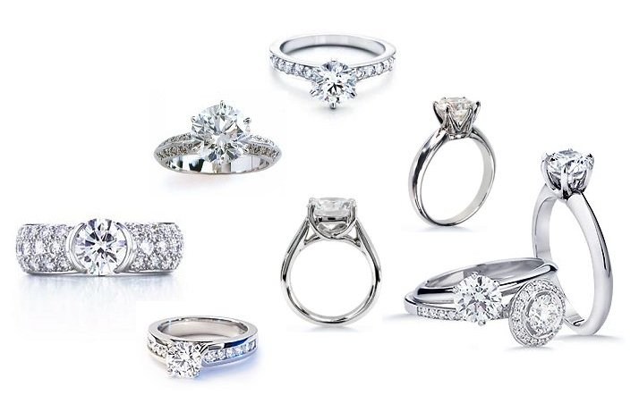 Wholesale Diamonds Dallas