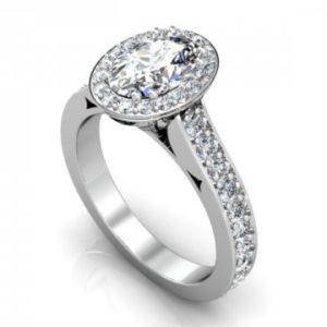 wholesale oval diamond engagement rings dallas 1