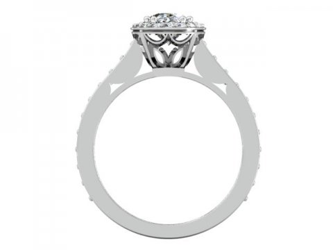 wholesale oval diamond engagement rings dallas 3
