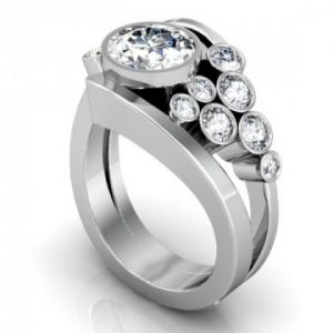 wholesale round diamonds dallas - wholesale engagement rings