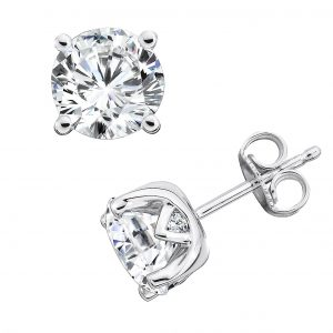 wholesale_diamond_studs_dallas_tx