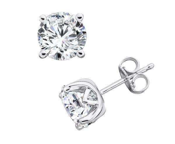wholesale_diamond_studs_dallas_tx