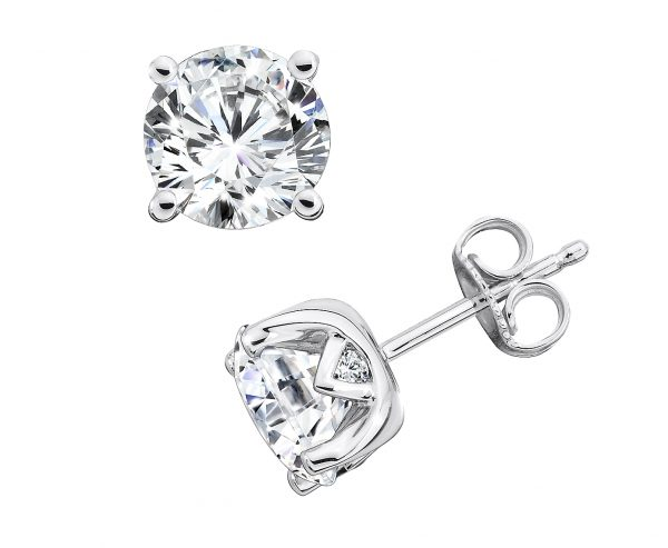 wholesale_diamond_studs_dallas_tx_kevr-ll