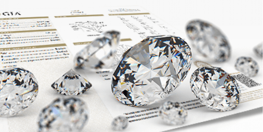wholesale_diamonds_dallas