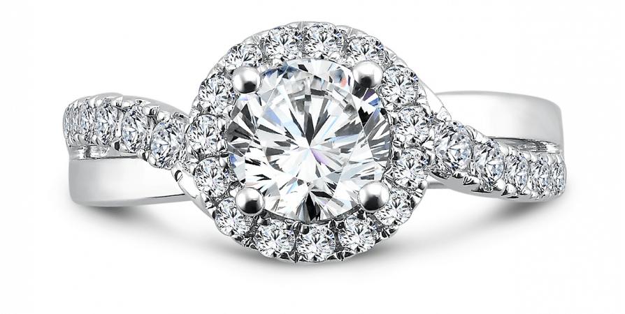 wholesale_diamonds_dallas