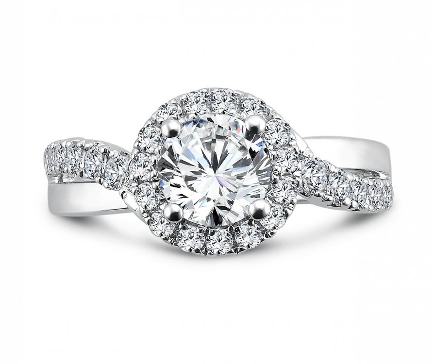 Wholesale Diamonds Dallas, Shira Diamonds