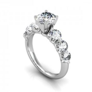 wholesale_round_diamond_rings_dallas_1 (1)