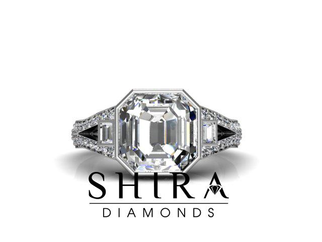 Asscher_Diamond_Rings_Dallas_-_Wholesale_Diamonds_-_Custom_Diamond_Rings_-_Engagement_Rings_-_Asscher_Diamonds_Plano_-_Asscher_Diamonds_-_Diamore_Diamonds_1 (7)