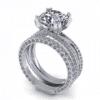 Custom_Round_Diamond_Rings_1