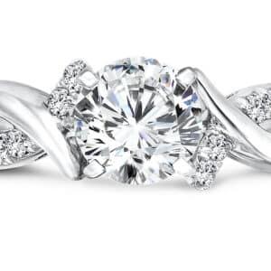 Custom_Twist_Diamond_Ring