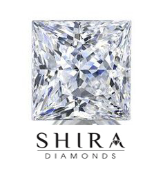 Princess_Diamonds_-_Shira-Diamonds_Dallas_Texas