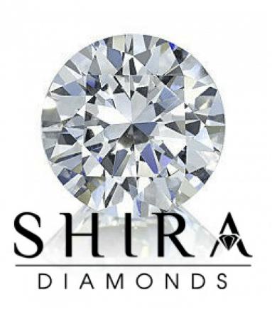 Round_Diamonds_Shira-Diamonds_Dallas_Texas_1an0-va_05k6-5j