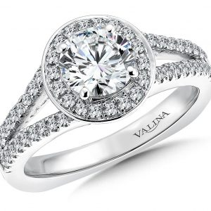 Round_Halo_Diamond_Engagement_Rings_in_Dallas_Texas_-_Wholesale_Diamonds_Dallas (1)