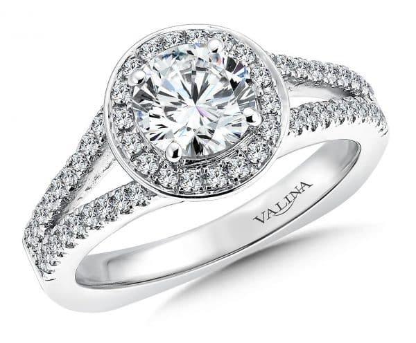 Round_Halo_Diamond_Engagement_Rings_in_Dallas_Texas_-_Wholesale_Diamonds_Dallas (1)