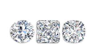 Wholesale Diamonds Dallas Dkda Lk E1594891192569 300x176, Shira Diamonds