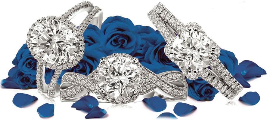 diamond-engagement-rings-dallas-tx