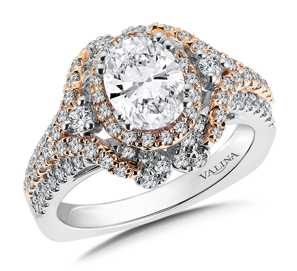 Highland Park Wholesale Loose Diamond, Shira Diamonds