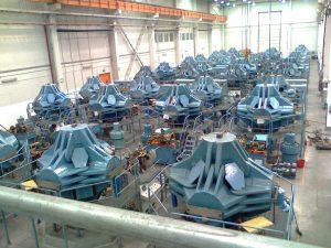 Labratory Grown Diamond Machine 300x225, Shira Diamonds