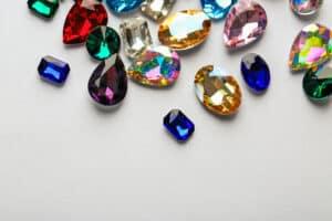 Prcious Jewelries Shira Diamonds 300x200, Shira Diamonds
