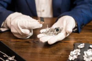 Ring Jewelry Shira Diamonds 300x200, Shira Diamonds