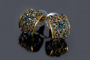 Shira Diamonds Earrings 300x200, Shira Diamonds