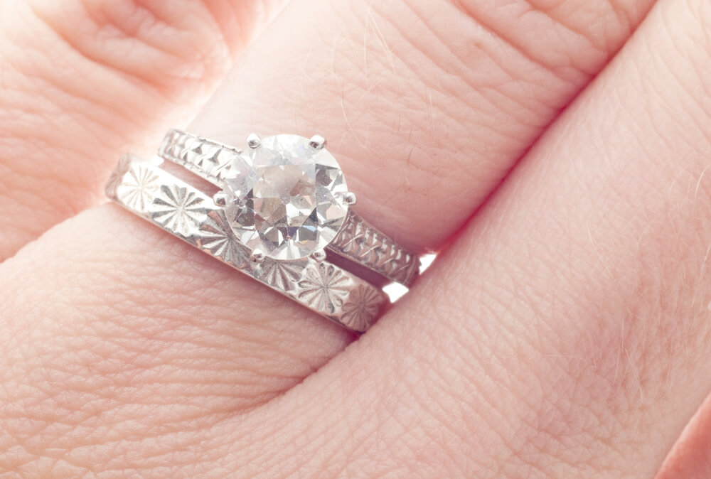 Most Expensive Diamond In The World, Shira Diamonds