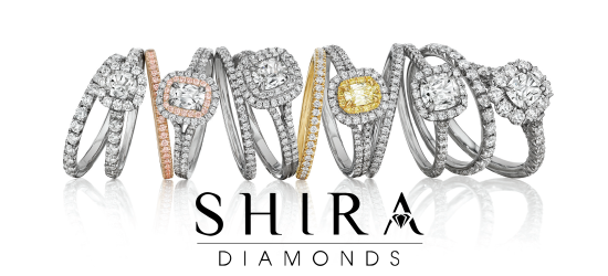 Custom Diamond Rings In Dallas Texas 0  Wholesale  69bb027a4aaa84d6611d393529305f1c, Shira Diamonds