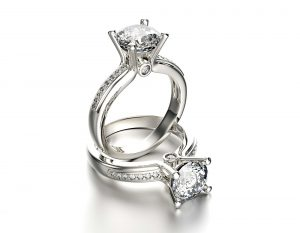 Most Expensive Engagement Rings Ever Shira Diamonds 300x233, Shira Diamonds