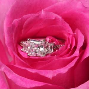 Most Extravagant Engagement Rings Shira Diamonds 300x300, Shira Diamonds