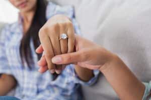 Best Engagement Ring 300x200, Shira Diamonds
