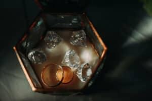 Best Online Jewelry Stores Shira Diamonds 300x200, Shira Diamonds