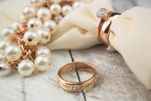 Best Places To Buy Engagement Rings Online Shira Diamonds 300x200, Shira Diamonds