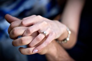 Engagement Ring 300x200, Shira Diamonds