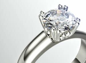 Jewelry Designs For Working Moms Shira Diamonds 300x221, Shira Diamonds