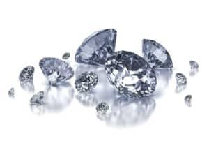 Lab Grown Diamonds 1 300x225, Shira Diamonds