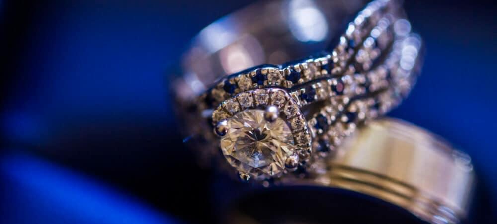 Reasons to Consider a Custom Ring - Shira Diamonds
