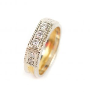 Design Diamond Ring Settings Shira Diamonds 295x300, Shira Diamonds
