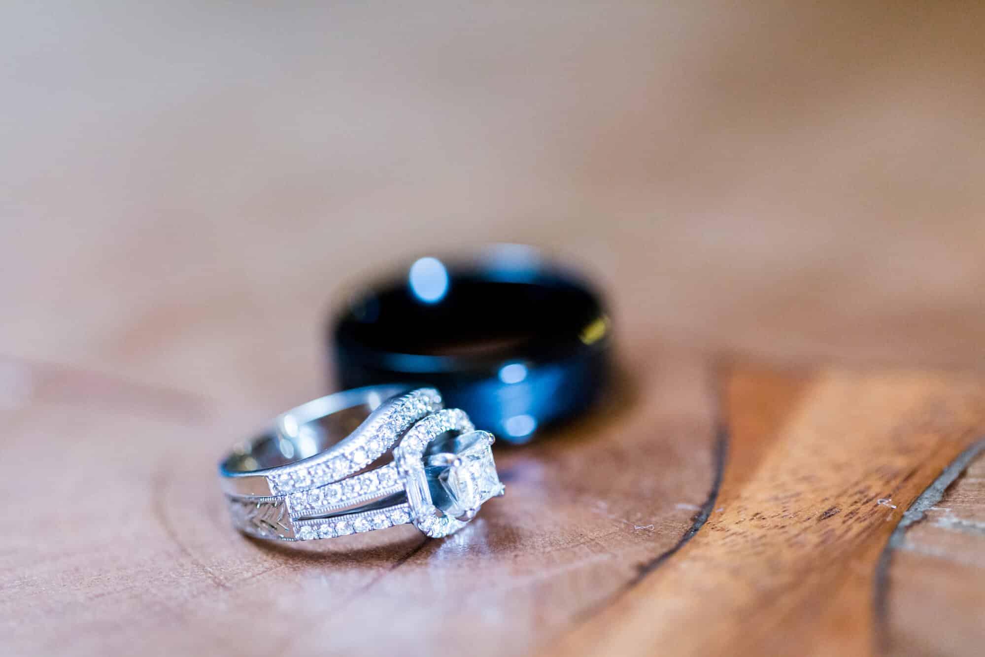 Flash Created Diamond Shira Diamonds, Shira Diamonds