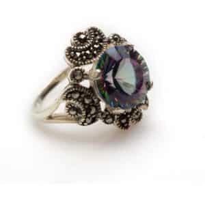 November Birthstone Meaning Shira Diamonds 300x300, Shira Diamonds