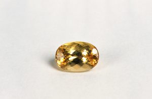 Topaz Birthstone Shira Diamonds 300x197, Shira Diamonds