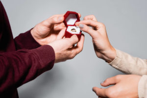 Marriage Proposal 300x200, Shira Diamonds