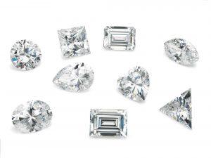 The Best Diamond Cut Shira Diamonds 300x225, Shira Diamonds