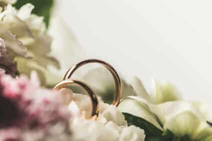 Shira Diamonds Wedding Ring Bridals
