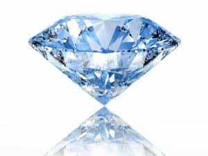 Blue Diamonds Shira Diamonds 300x225, Shira Diamonds